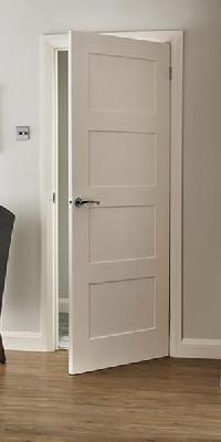 Interior Doors By Perfect Doors