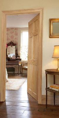 Interior Doors By Perfect Doors