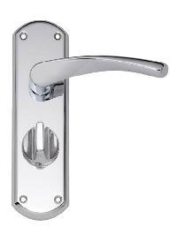chrome privacy handle
