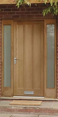 external oak worcester resized