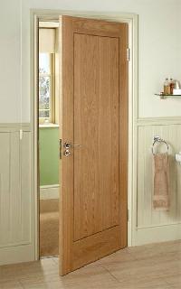 1 panel inlaid oak veneer for 1 panel inlaid oak veneer door