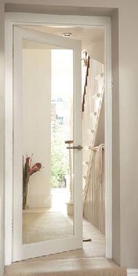 Pattern 10 Hemlock Downham Internal Door
