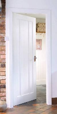 Worcester Primed Internal Door