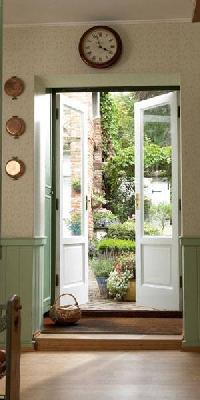 Softwood French Doors